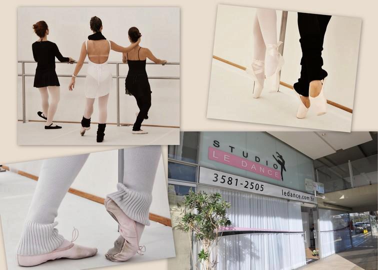Le Dance9
