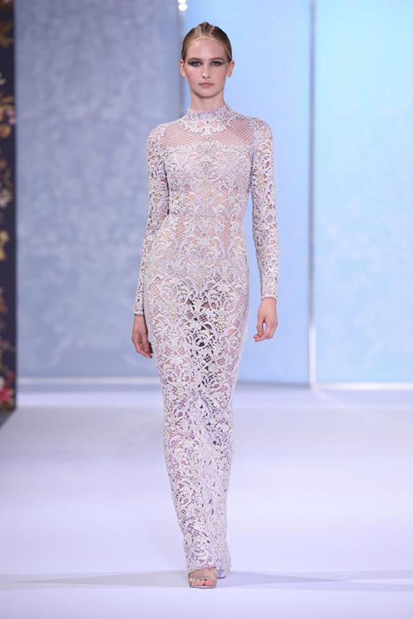 vestidos-brancos-desfile-ralph-and-russo-12