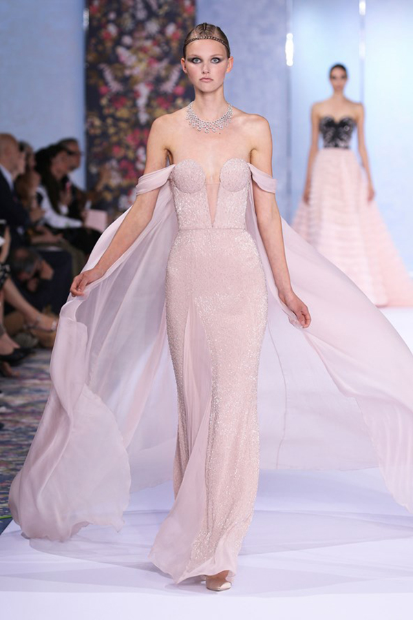 vestidos-desfile-ralph-and-russo-11
