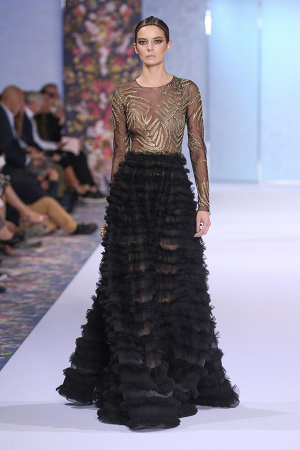 vestidos-desfile-ralph-and-russo-15
