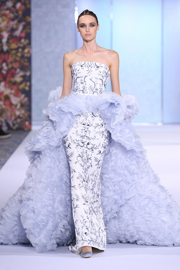 vestidos-desfile-ralph-and-russo-19