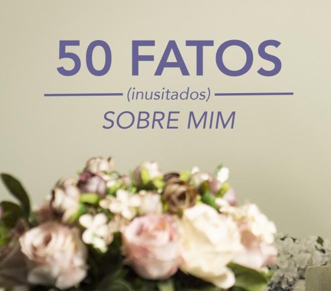 Miniatura_50Fatos