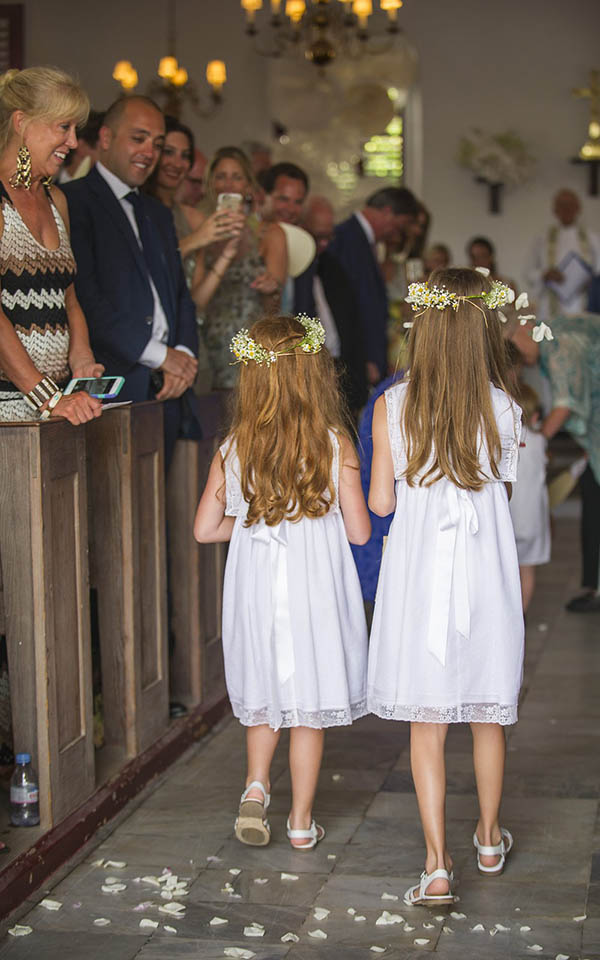 casamento-st-barth-mollie-ruprecht-alex-acquavella-wedding-05-min