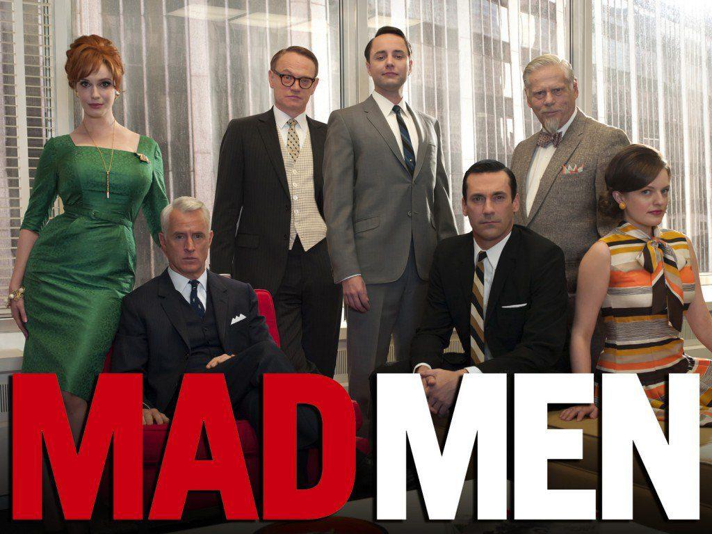 Mad Men1