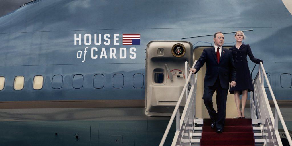 house-of-cards-quem-nunca.html