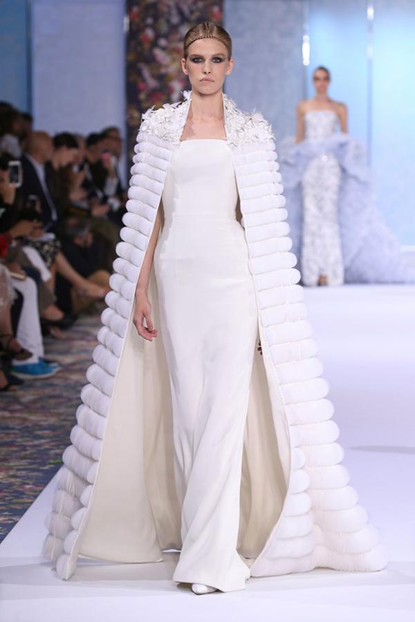 vestidos-brancos-desfile-ralph-and-russo-10