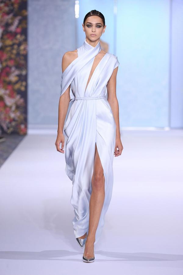 vestidos-brancos-desfile-ralph-and-russo-2