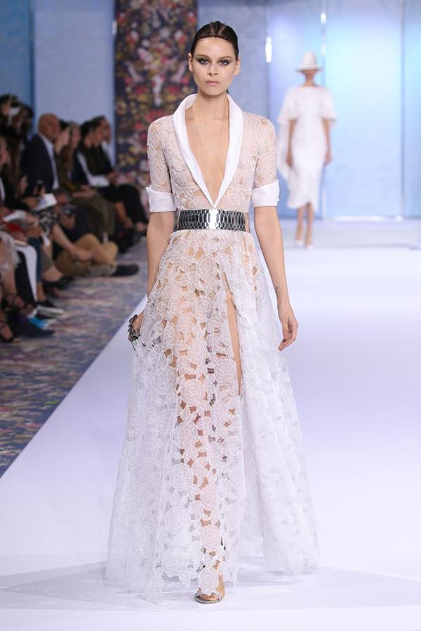 vestidos-brancos-desfile-ralph-and-russo-3