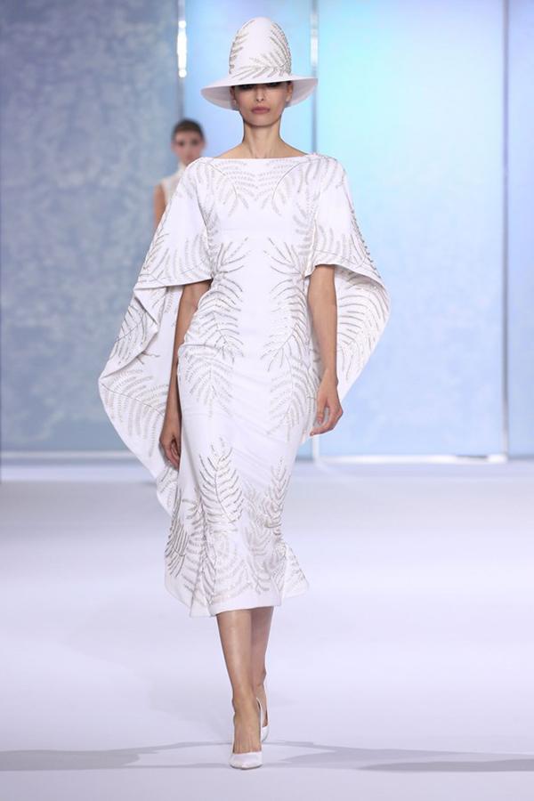 vestidos-brancos-desfile-ralph-and-russo-4