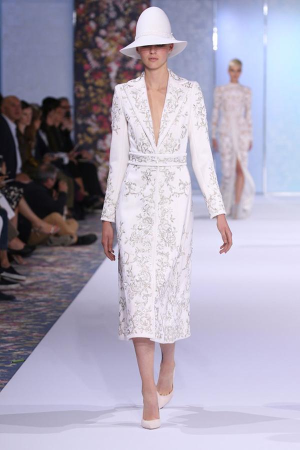 vestidos-brancos-desfile-ralph-and-russo-7