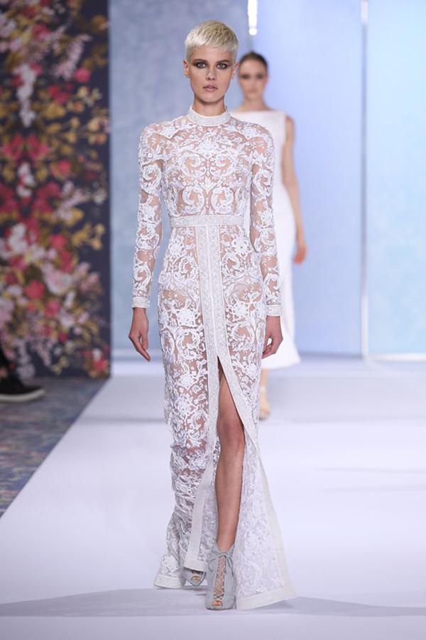 vestidos-brancos-desfile-ralph-and-russo-8