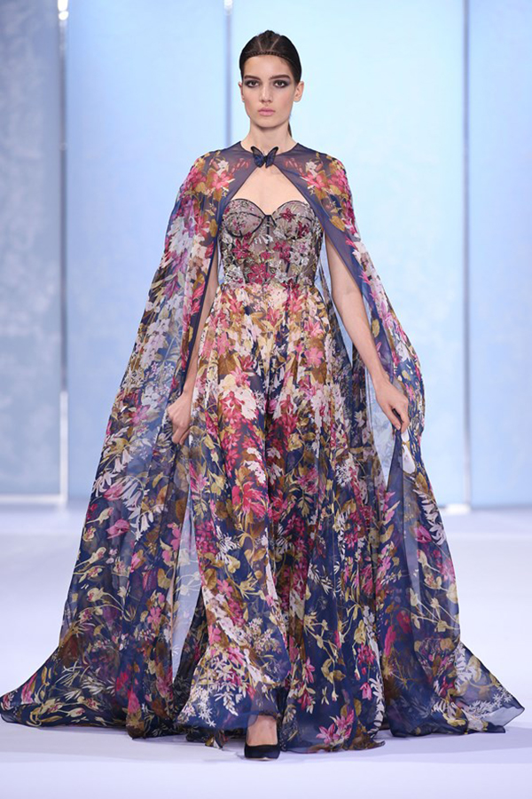 vestidos-desfile-ralph-and-russo-1