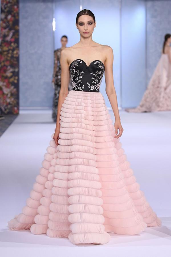 vestidos-desfile-ralph-and-russo-12