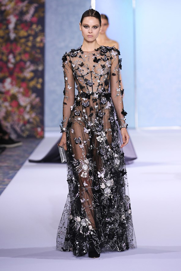 vestidos-desfile-ralph-and-russo-13