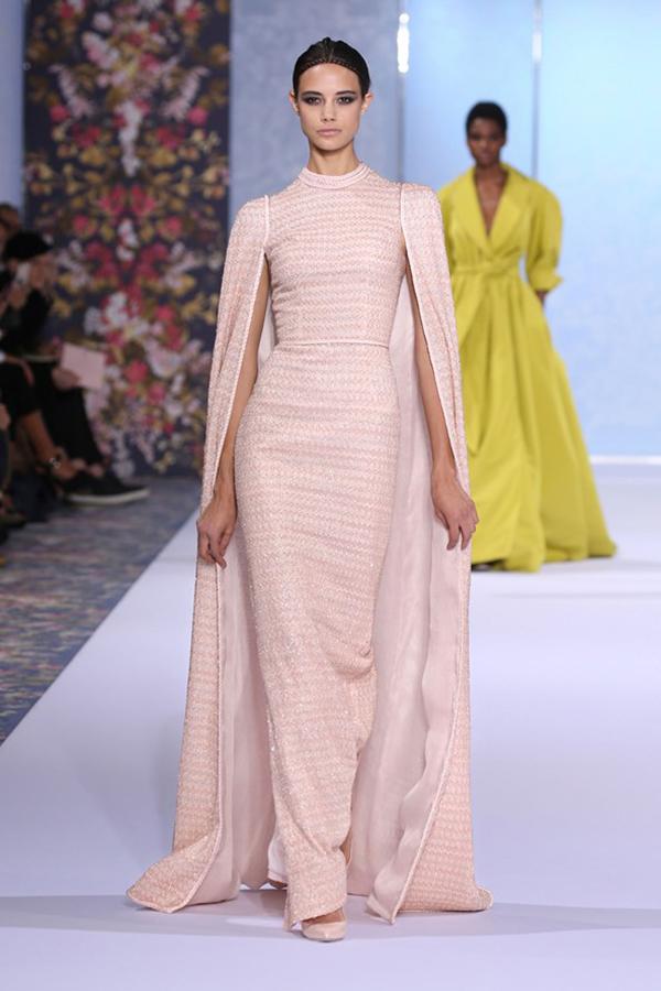 vestidos-desfile-ralph-and-russo-4