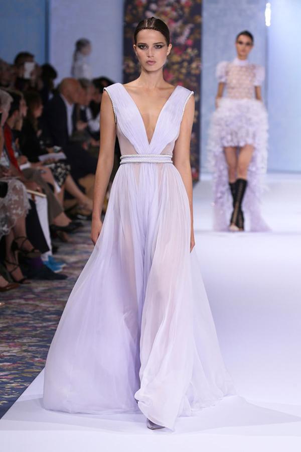 vestidos-desfile-ralph-and-russo-6